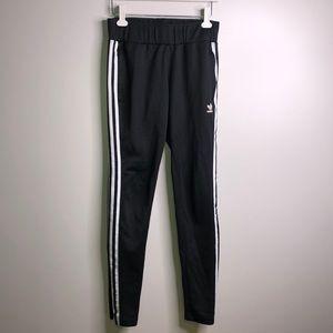Adidas Classic Track Pant Joggers